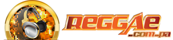Reggae.Com.Pa - La Pagina Oficial de Reggae en Panama