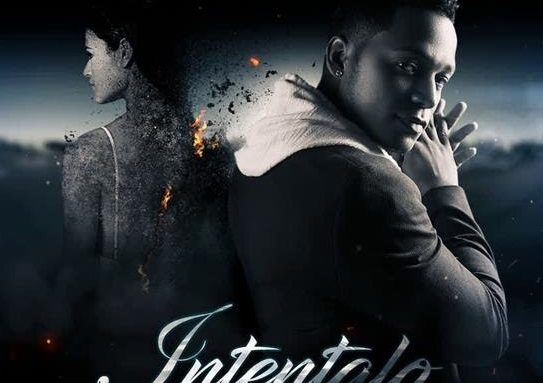 Eddy Lover – Intentalo