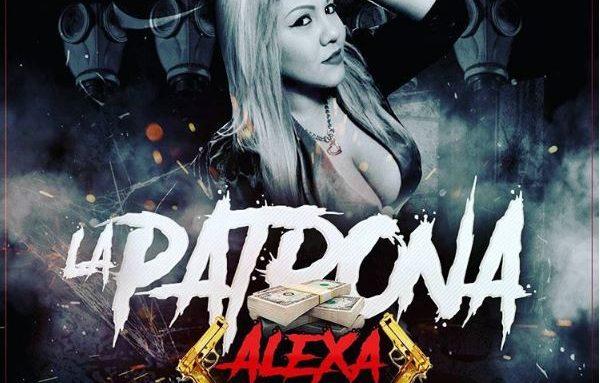 Alexa – La Patrona