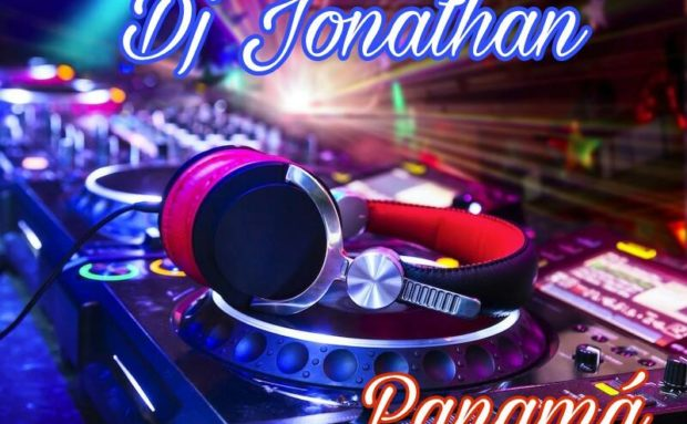 @djonathanpanama – The Tanda of the Year 2017 Mix