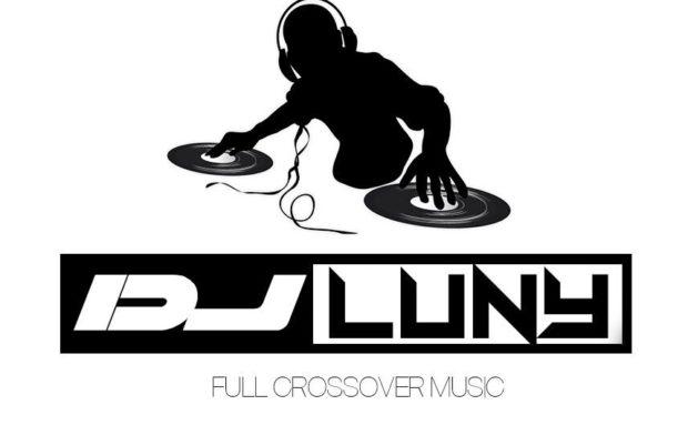 Dj Luni – World Reggae Music