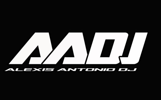 @AlexisAntonioDJ – Plena Mix Vol 1