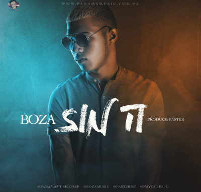 [Video] Boza – Sin Ti