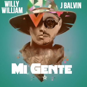 J Balvin Ft. Willy William – Mi Gente