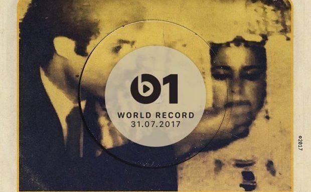 French Montana Y J Balvin Ft. Swae Lee – Unforgettable (Latin Remix)