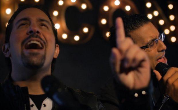[Video] Gaitanes Ft. Boza & Bca – Solo Te Pido