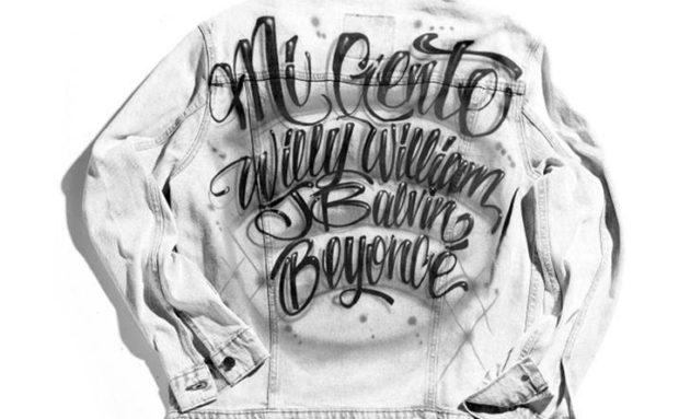 J Balvin Ft. Willy William y Beyonce – Mi Gente (RMX)