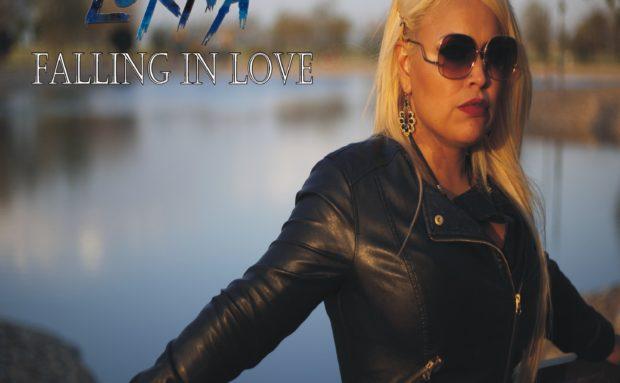Lorna – Falling in Love