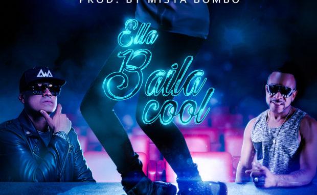 Phantom Ft Aldo Ranks – Ella Baila Cool