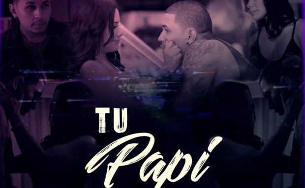 Akim – Tu Papi (Version Salsa)