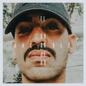 Arcangel – El Granjero [Official Video]
