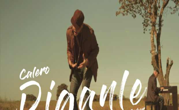 Calero – Diganle (Videoclip Official)