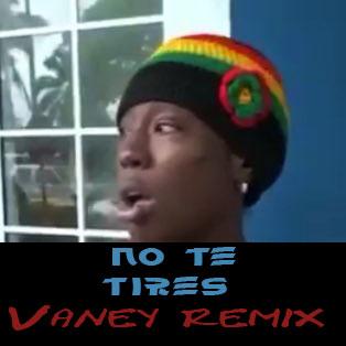 Dundusua feat Ranguliao – No te tires (Vaney RMX)