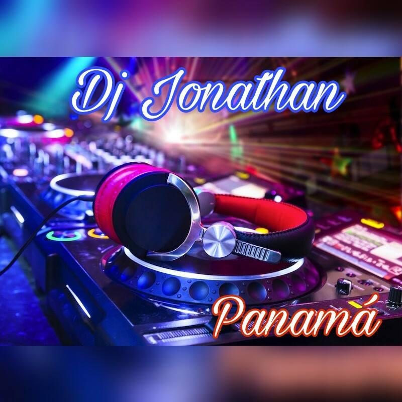 @djonathanpanama - ReggaetonHits Mix 2017.mp3